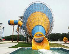 济南XS-LB0002水上乐园大喇叭