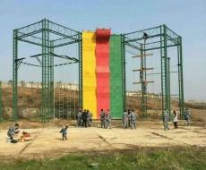 XS-CL003巨人梯