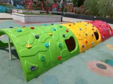 XS-LY0001ABS工程塑料攀爬